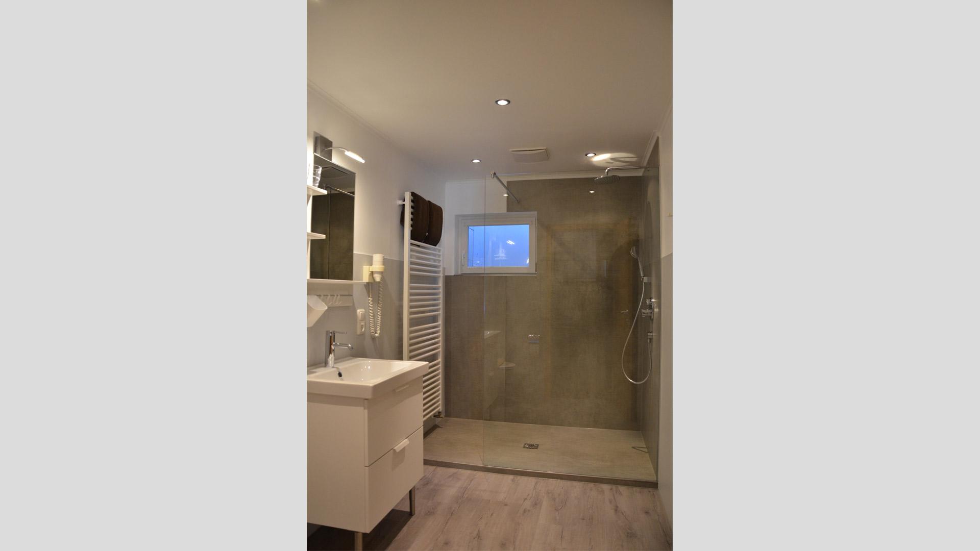 badezimme-ferienwohnung2