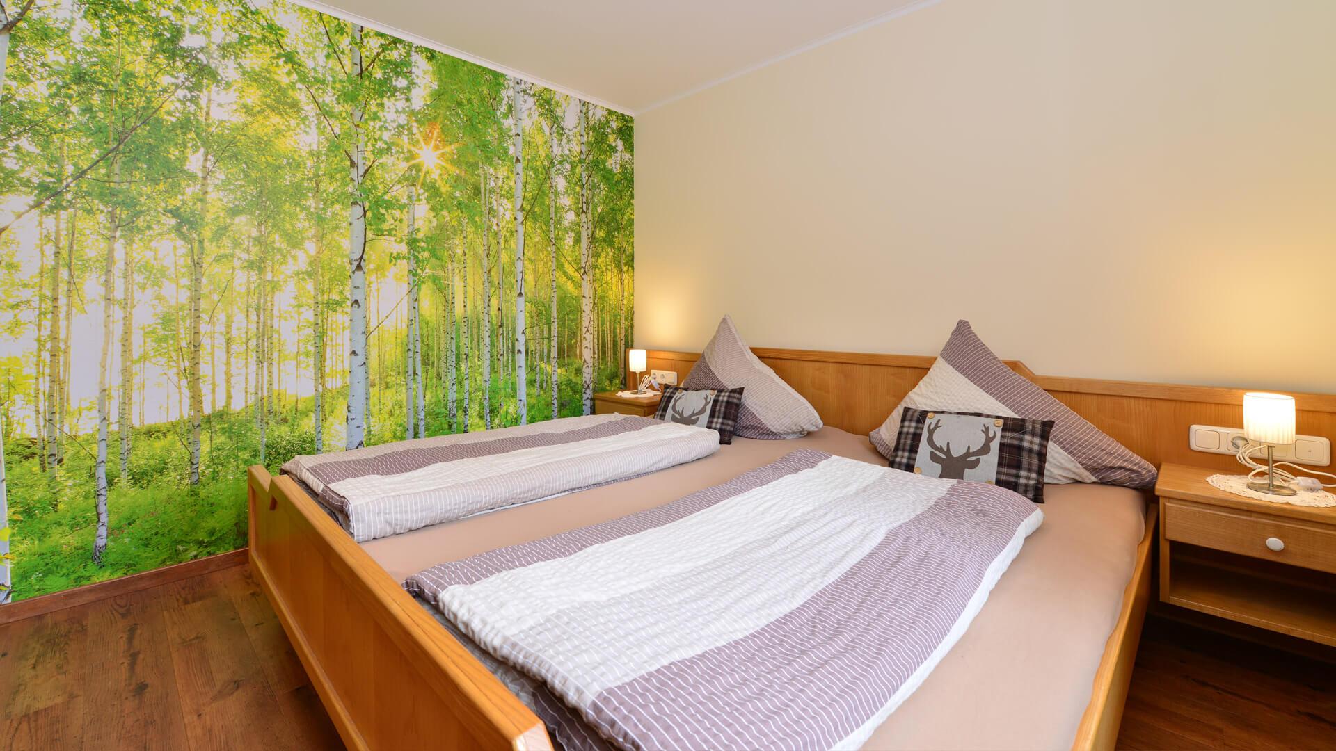 grosses-schlafzimmer